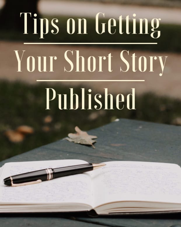 how-to-become-a-published-writer-instead-of-only-wishing-you-were