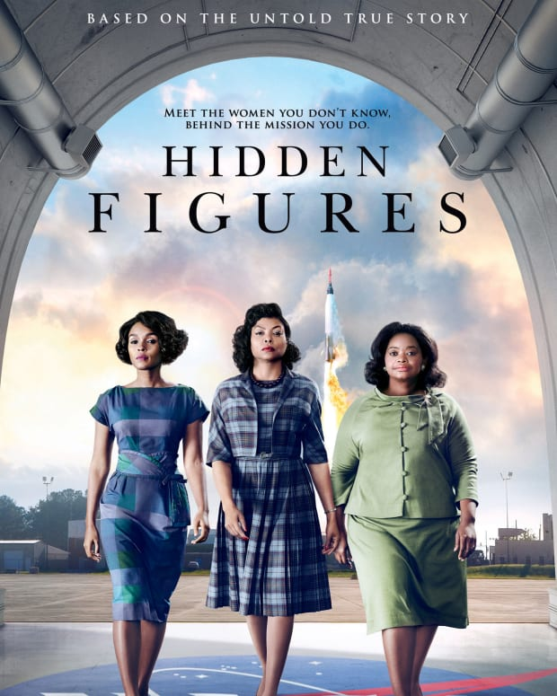 hidden-figures-movie-review