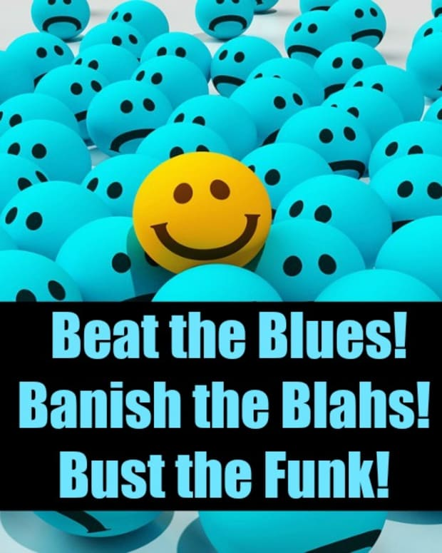 12-easy-ways-to-beat-the-blues-banish-the-blahs-and-bust-a-funk