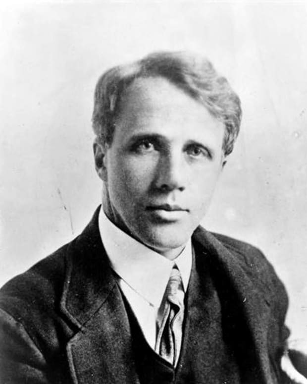 analysis-of-poem-acquainted-with-the-night-by-robert-frost