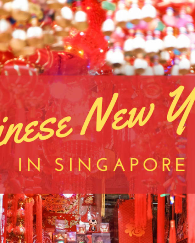 celebrating-chinese-new-year-in-singapore