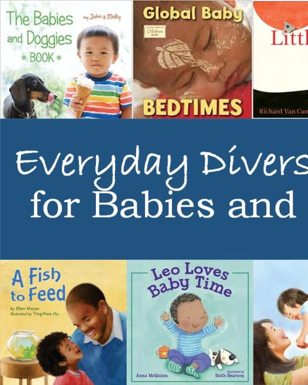 everyday-diversity-books-for-babies-and-toddlers-a-list-of-titles-for-the-youngest-children