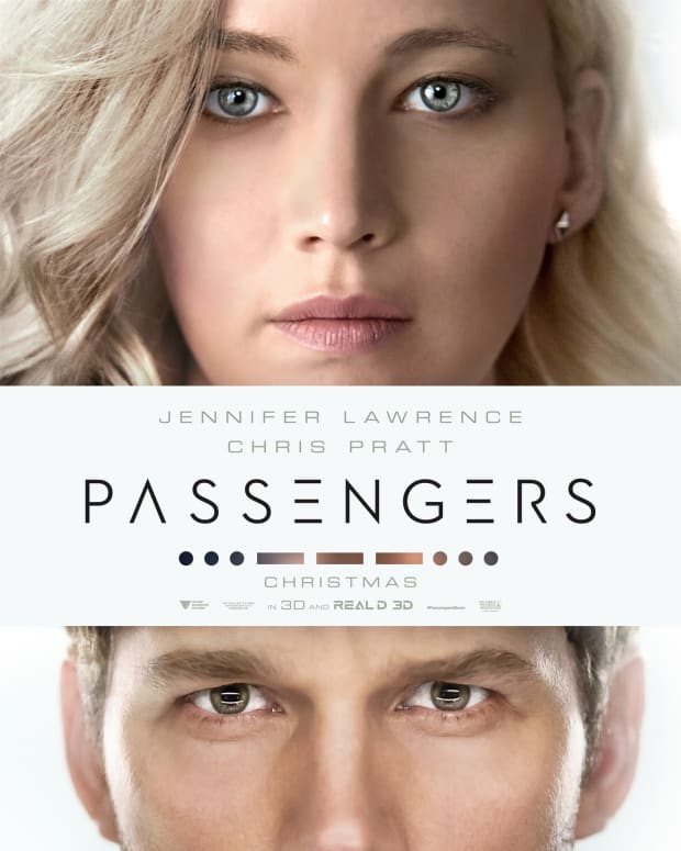 passengers-a-millennials-movie-review