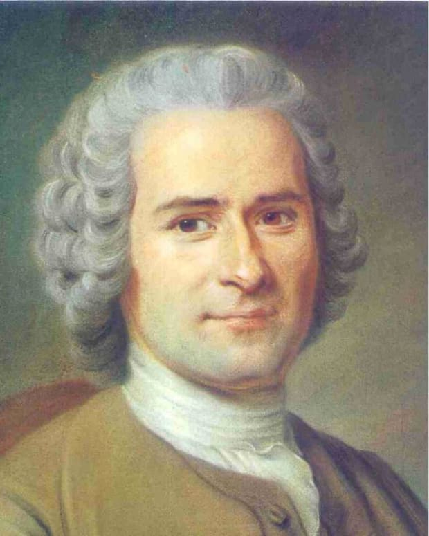 key-concepts-of-the-philosophy-of-jean-jacques-rousseau