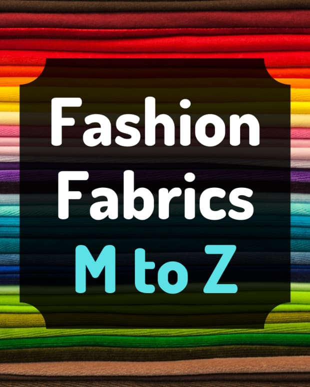 list-of-most-commonly-used-fabrics-in-fashion-m-to-z-part-2