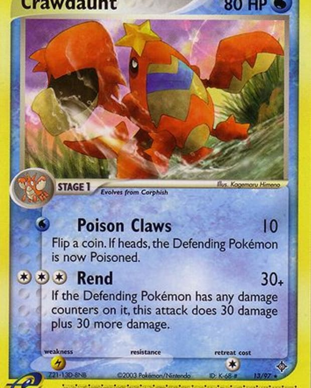 top-6-pokemon-cards-ex-dragon-expansion