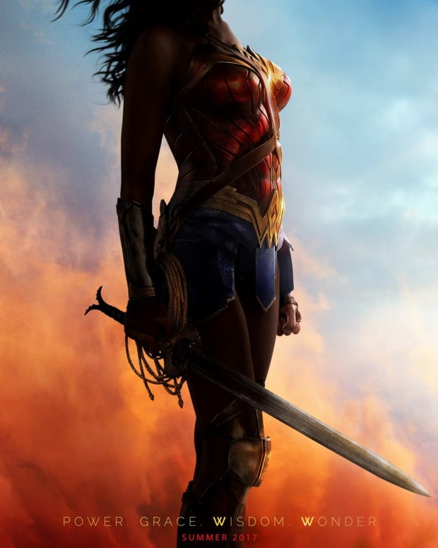 movie-review-wonder-woman