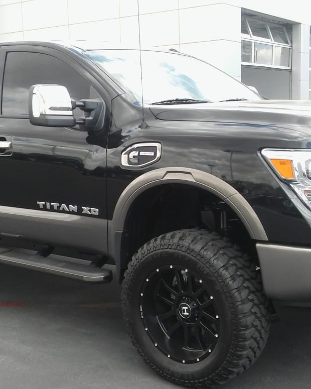 should-you-buy-the-nissan-titan-xd-diesel