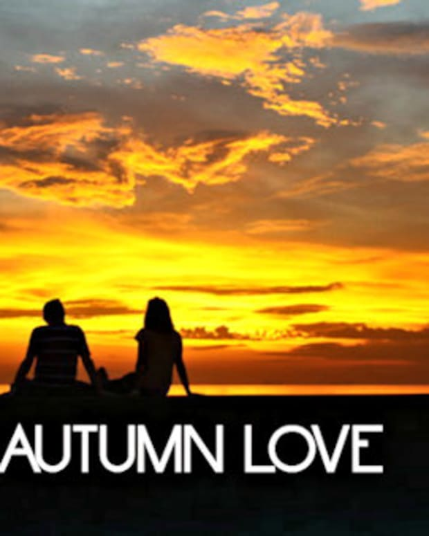 my-autumn-love