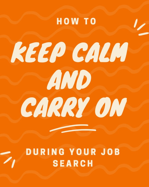 the-long-job-search-keeping-calm-and-carrying-on