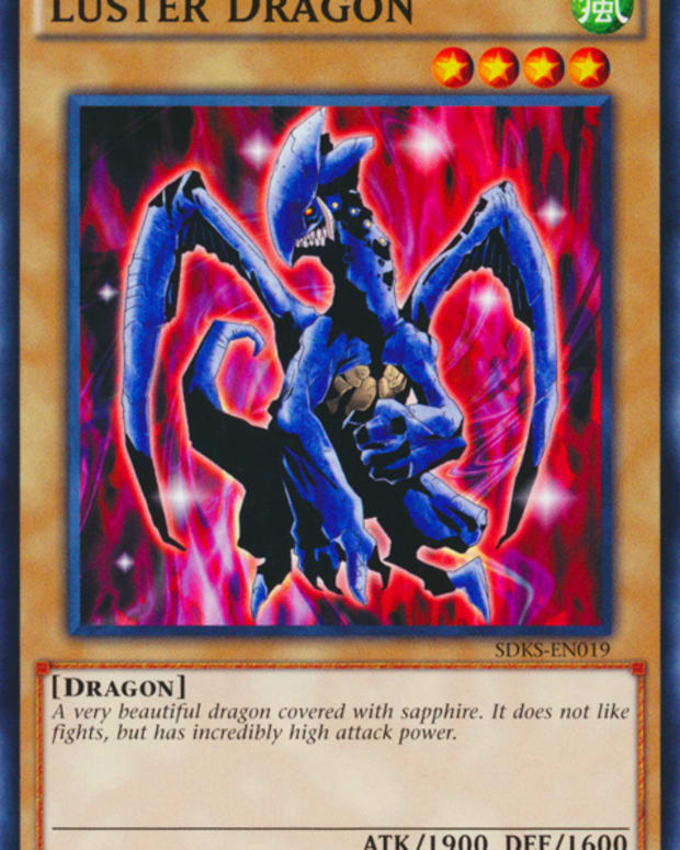 top-6-iconic-original-yu-gi-oh-monster-cards