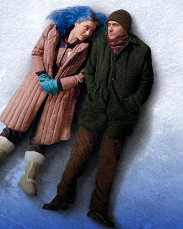 favorite-film-review-eternal-sunshine-of-the-spotless-mind
