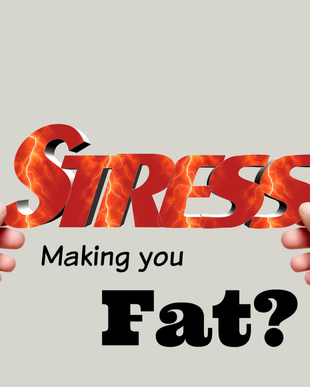 can-stress-be-the-missing-piece-in-your-weight-loss-puzzle