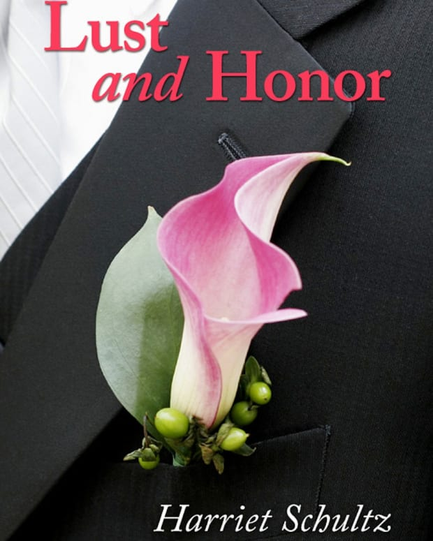 smashwords-romance-novel-review-lust-and-honor