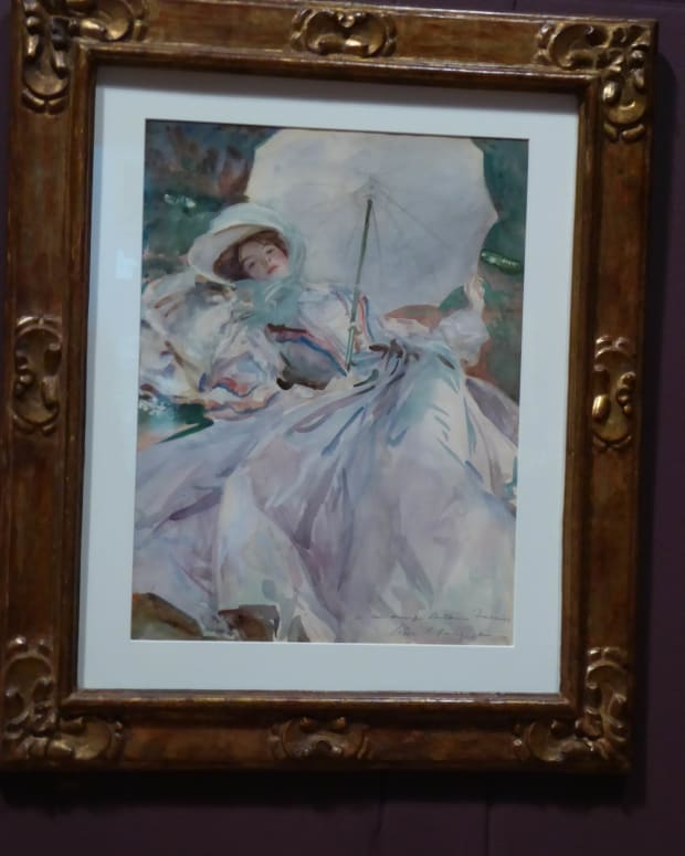 john-singer-sargent-watercolours-at-dulwich-picture-gallery