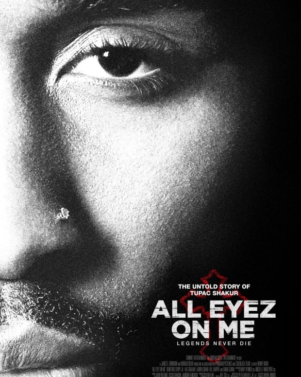 all-eyez-on-me-movie-review