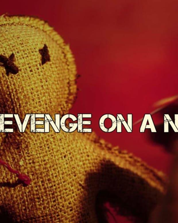 getting-revenge-on-a-narcissist