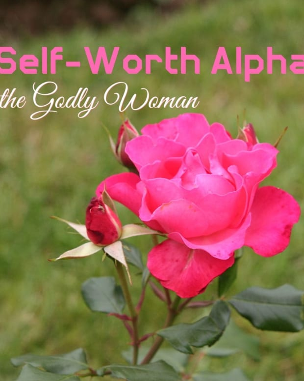 the-self-worth-alphabet-for-the-godly-woman