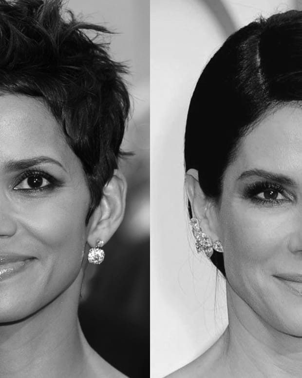 whos-better-halle-berry-vs-sandra-bullock