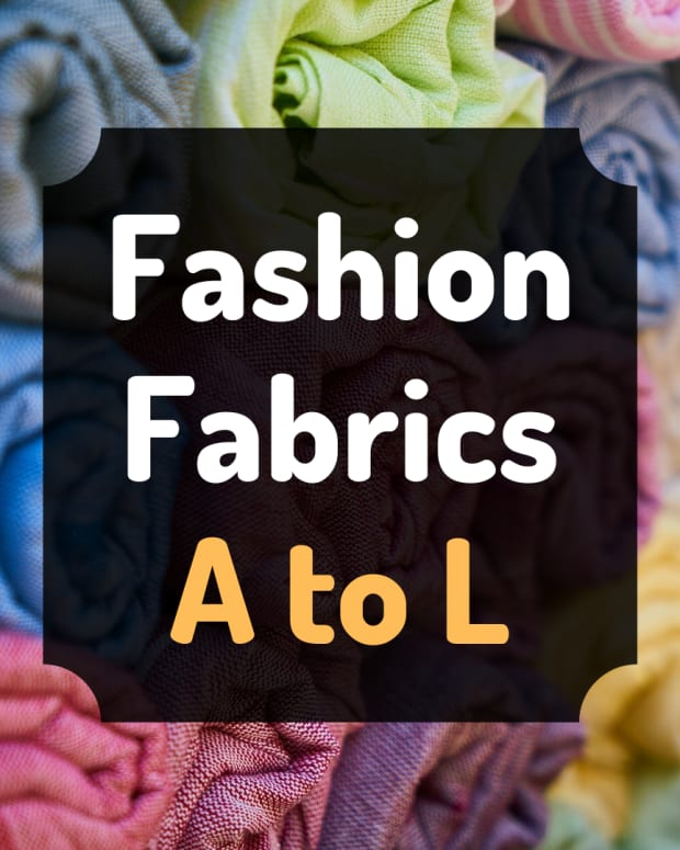 list-of-most-commonly-used-fabrics-a-to-l-part-1
