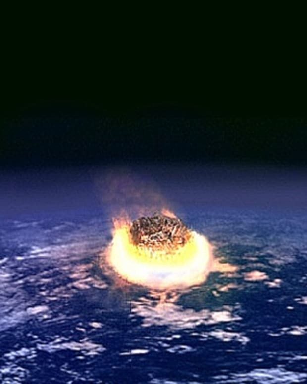 asteroid-impact-calculator