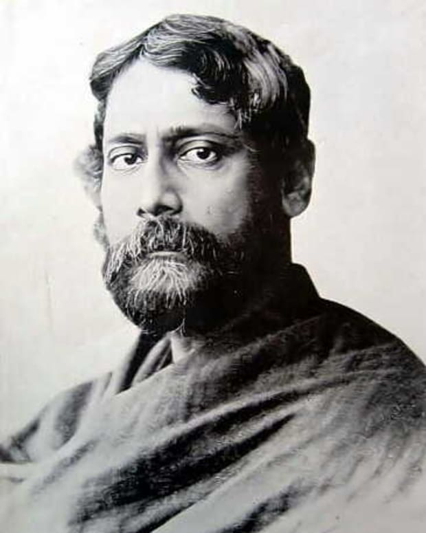 rabindranath-tagores-great-fiction-work-chokher-bali