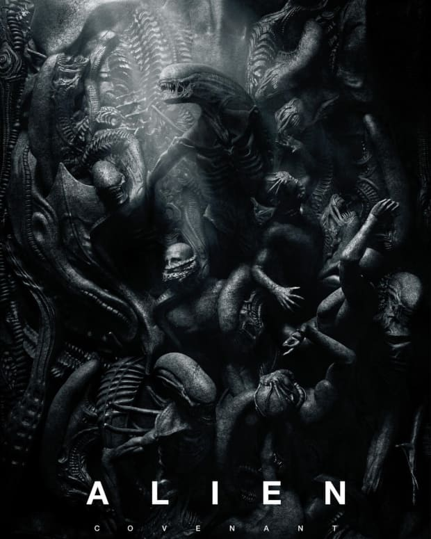alien-covenant-film-review
