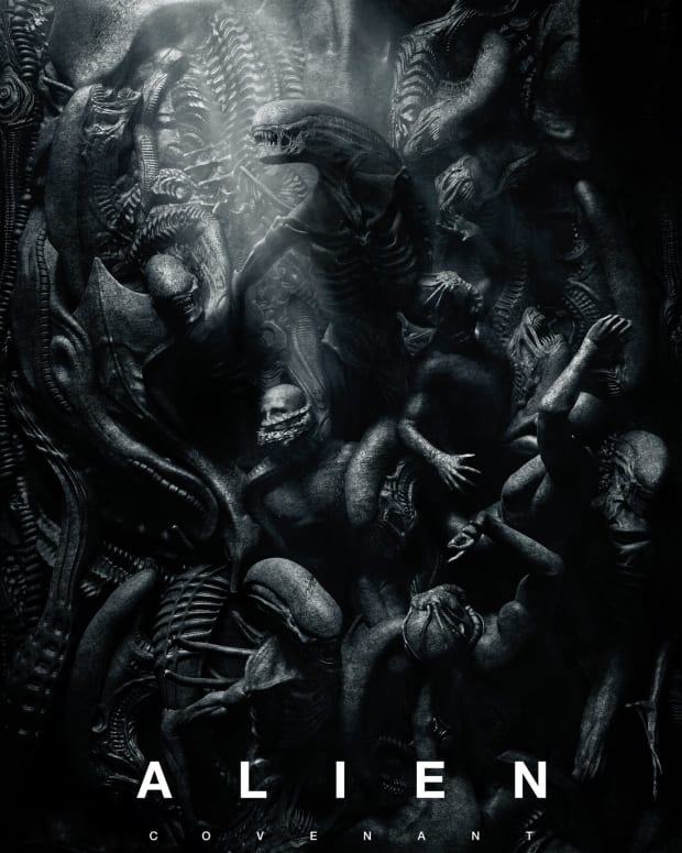 new-review-alien-covenant-2017