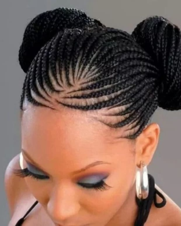 yoruba-traditional-hairstyles