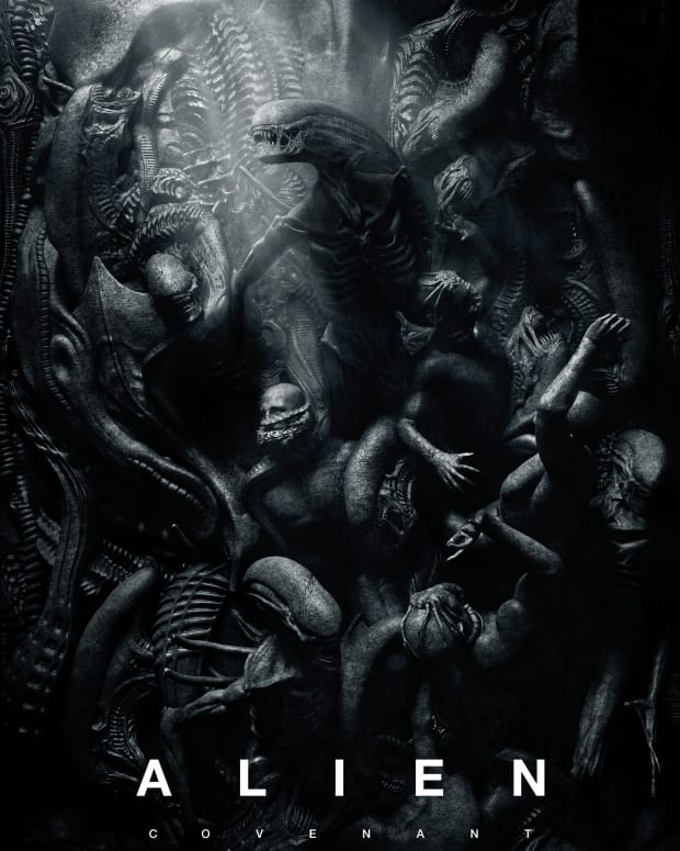 movie-review-alien-covenant