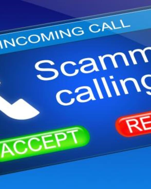 scammers-and-scams-a-growing-epidemic-in-america