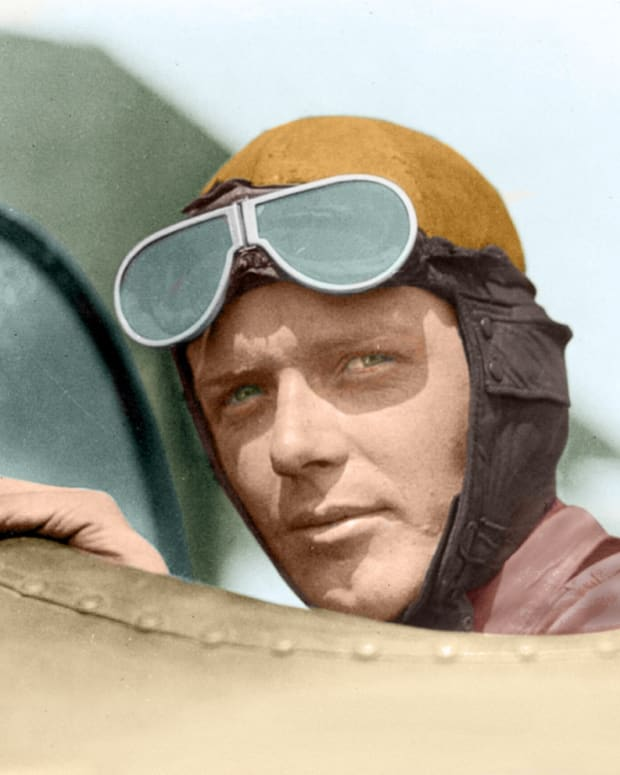 charles-lindbergh-aviator-explorer-environmentalist-author