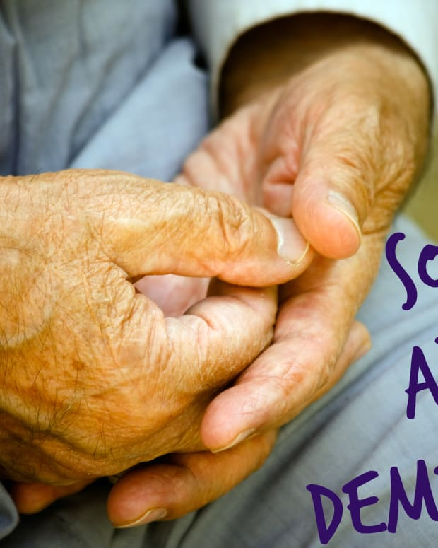 songs-about-alzheimers-and-dementia