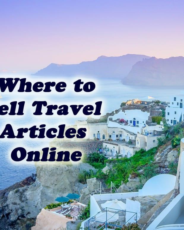 freelance-travel-writing-jobs
