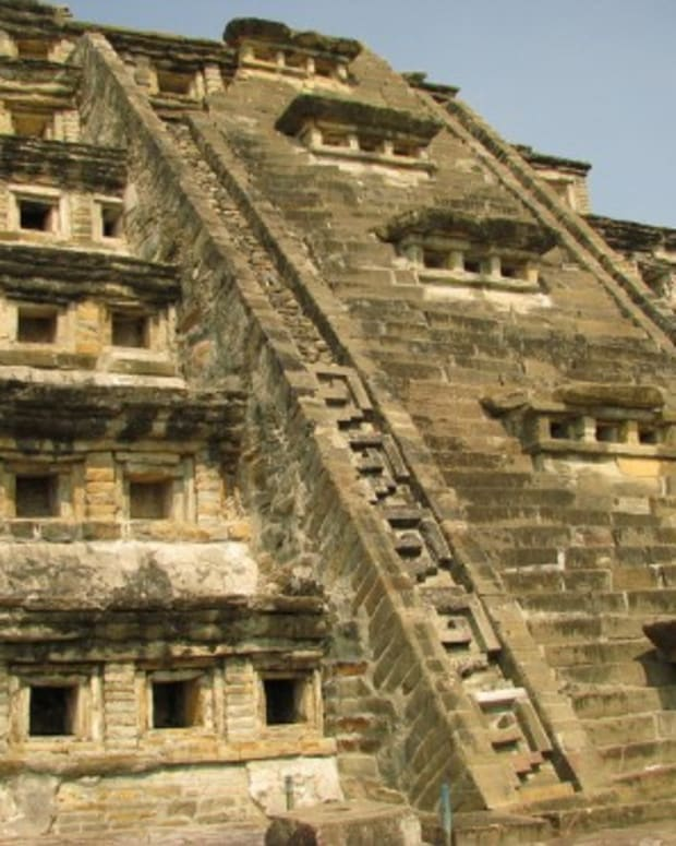 worlds-10-most-impressive-lost-cities