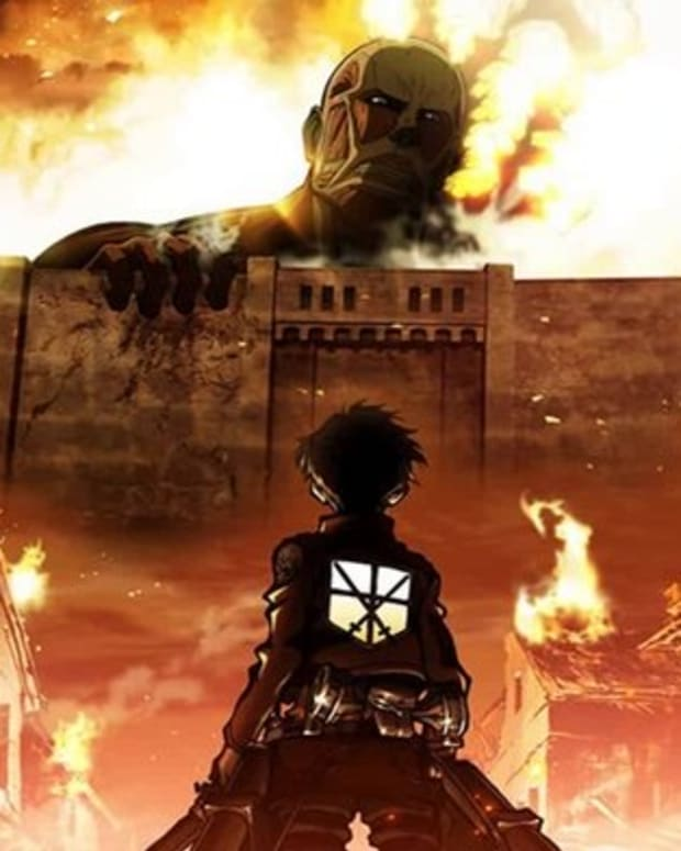 attack-on-titan-season-1-review