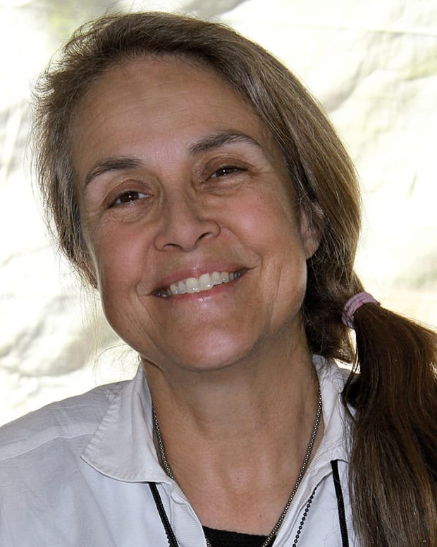 analysis-of-poem-fundamentalism-by-naomi-shihab-nye