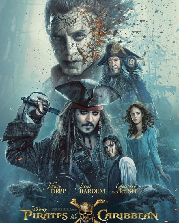 pirates-of-the-caribbean-dead-men-tell-no-tales-film-review
