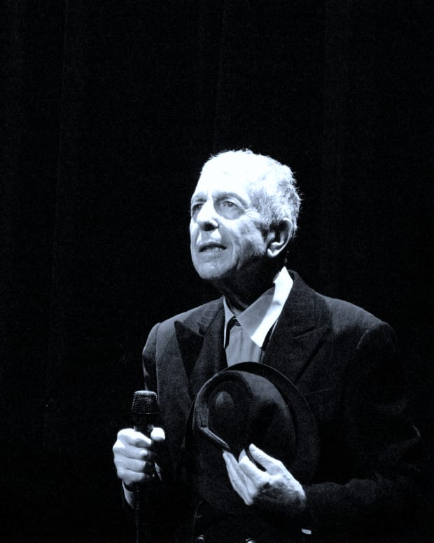 an-introduction-to-leonard-cohen-10-essential-songs