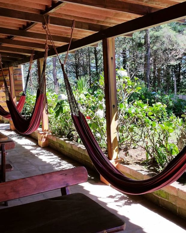 a-basic-comparison-of-available-hammock-type