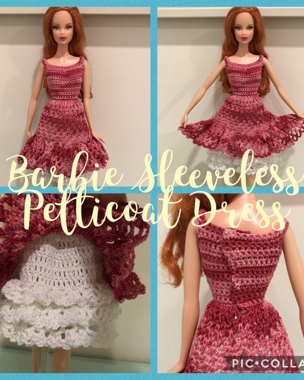 barbie-sleeveless-petticoat-dress-free-crochet-pattern