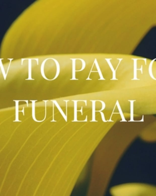 pay-for-a-funeral