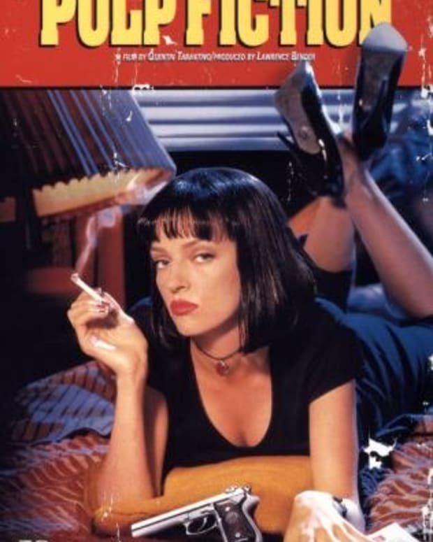 should-i-watch-pulp-fiction