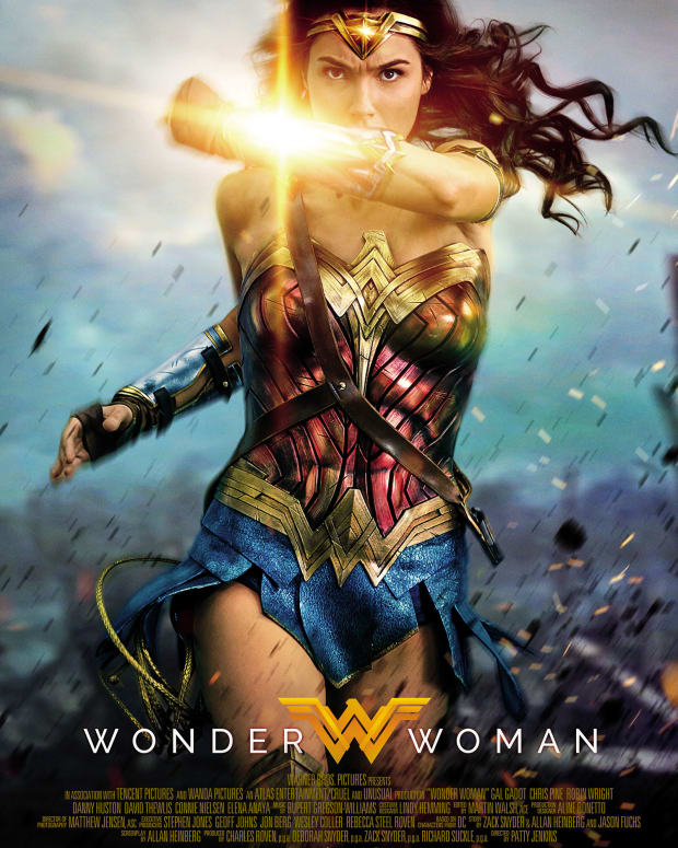 wonder-woman-2017-review