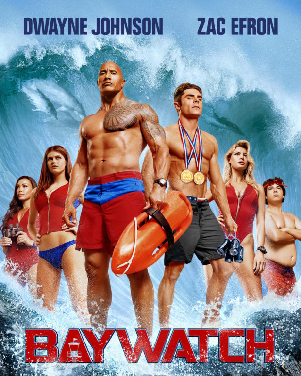 baywatch-film-review