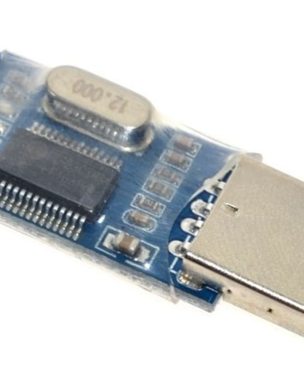 send-and-receive-data-from-uart-in-dspic30f-dspic33f