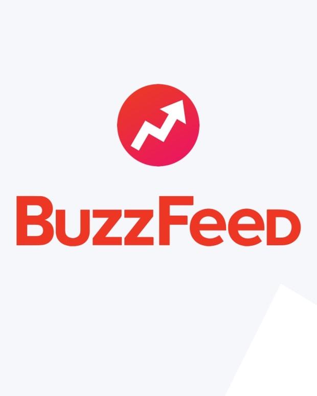 goodbye-buzzfeed