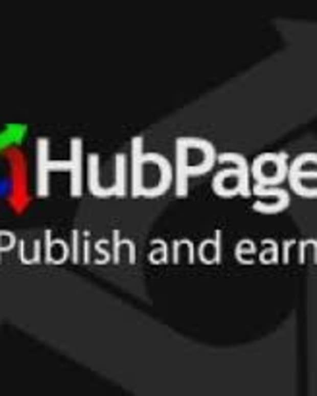hubpages-tutorial-101