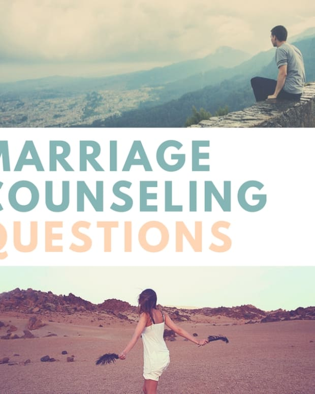 good-marriage-counseling-questions