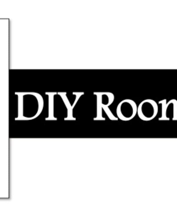 diy-project-palm-leaf-room-dcor